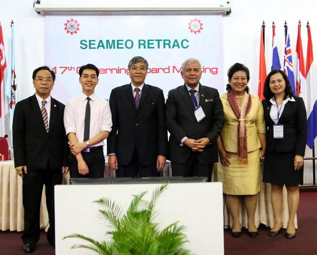"""Diễn đàn """"Đổi mới công tác giảng dạy kỹ năng sống và những kỹ năng cần thiết của thế kỷ 21 trong giáo dục phổ thông: Bài học thực tiễn từ các quốc gia khu vực Đông Nam Á"""""""