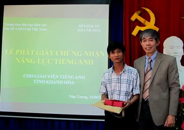 Họp với Ban lãnh đạo các Sở Giáo dục và Đào tạo